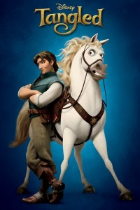 Poster-tangled-7