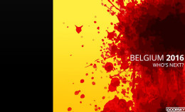 belgium-2016-terrorist-attacks-belgian-flag-in-blood-whos-next-meme-brussels