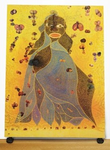 close-look-chris-ofili-900x450