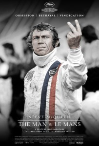 steve-mcqueen-the-man-and-le-mans