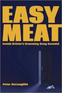 EasyMeat