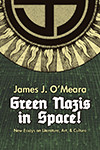 Green Nazis in Space!