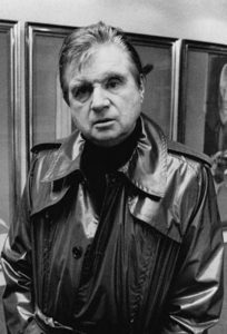 Francis Bacon, 1909–1992