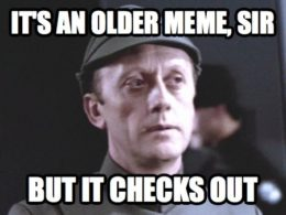 oldermeme