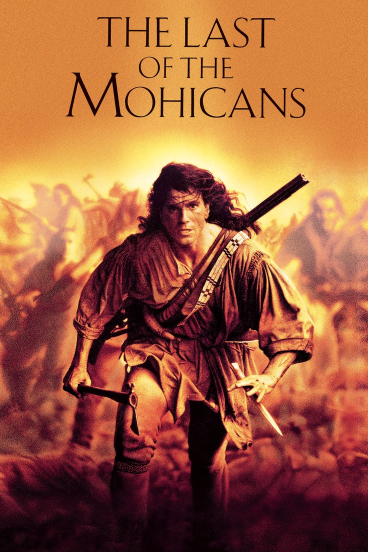 the last of the mohicans by The wild rush of action in this classic frontier adventure story has made the last of the mohicans the most popular of james fenimore cooper's leatherstocking tales.