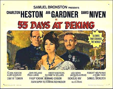 55_Days_at_Peking_(1963)
