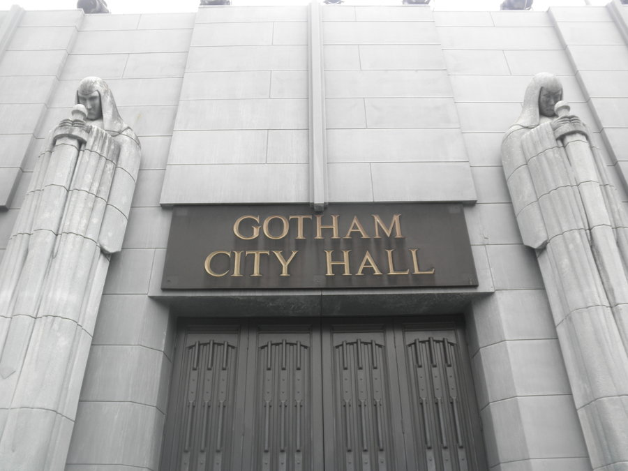 gotham_city_hall