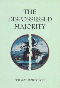thedispossessedmajority