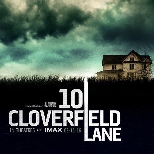 Howe Abbott Hiss Reviews 10 Cloverfield Lane Counter Currents 1
