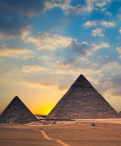 egypt-pyramids-wallpaper-for-desktop-234844