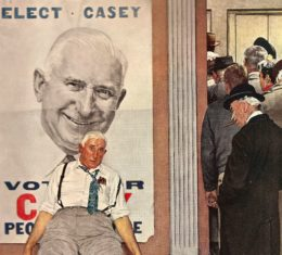 elect-casey-21