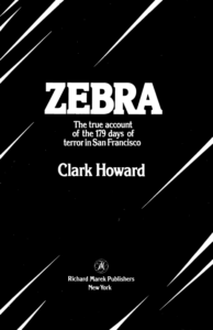 zebra_clark_howard