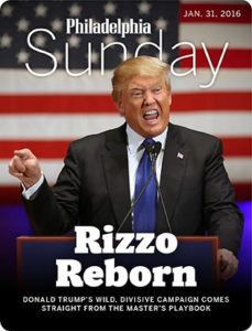 sunday-013116-trump-315x413