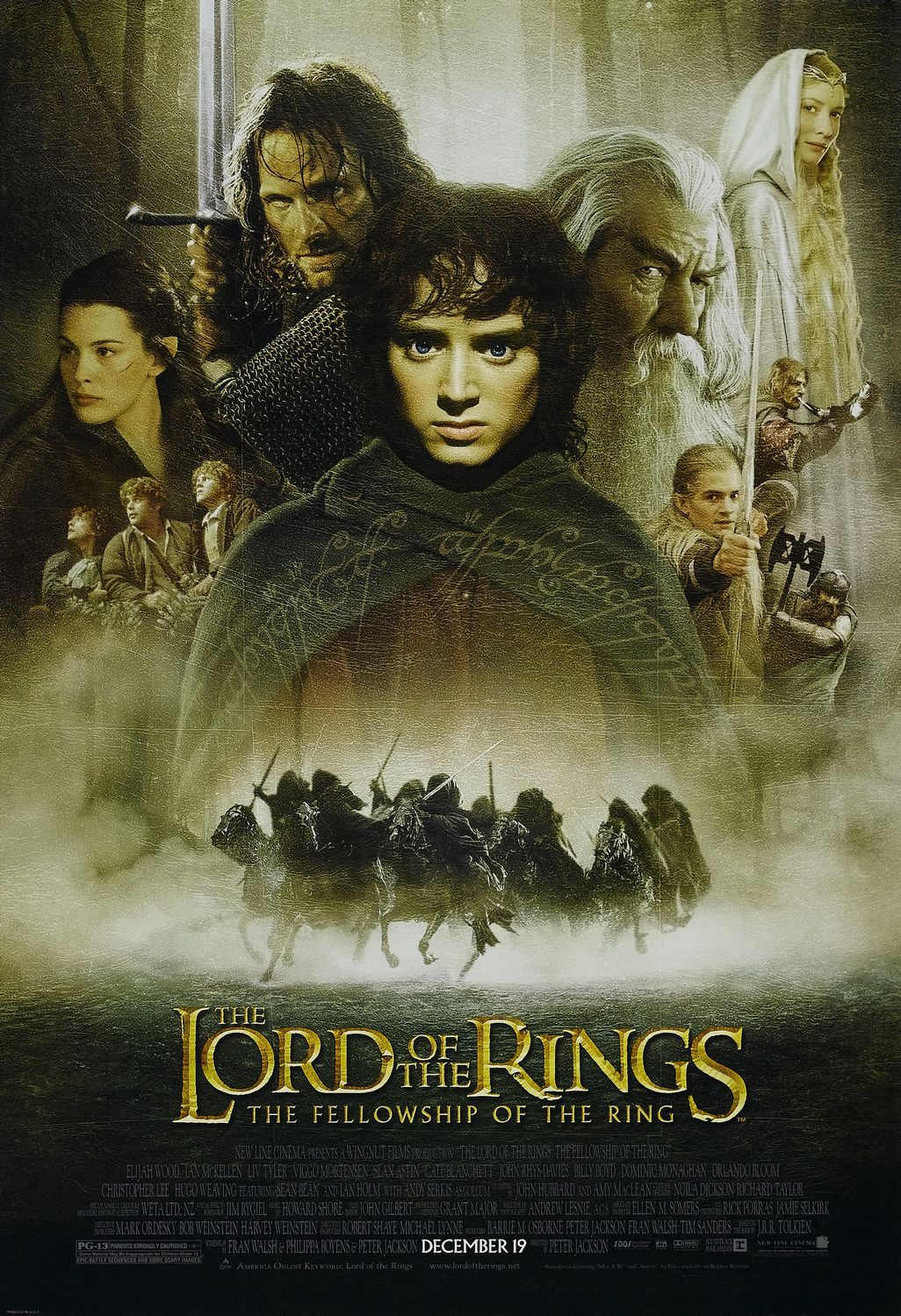 Will Windsor The Lord Of The Rings The Return Of The Meme
